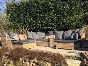Lounge-terras-villa133